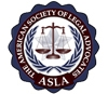 American Society of Legal Advocates Christian Creed Personal Injury Attorney