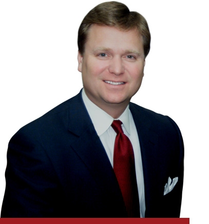 Christian Creed Personal Injury Attorney