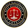 Million Dollar Advocates Club Christian Creed Personal Injury Attorney